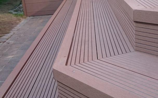 deski kompozytowe na taras