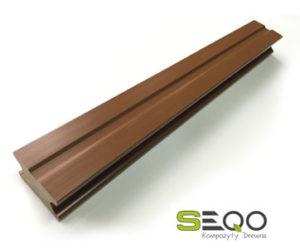 Kompozyty SEQO Premium akcesoria