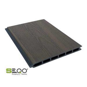 Deska elewacyjna SEQO Premium