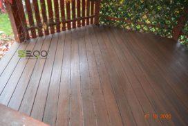 SEQO Premium kolor cynamonowy